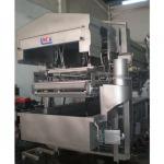 STEAM COOKER (เครื่องต้ม นึ่ง ลวก แบบต่อเนื่อง) - บริษัท แอล เค ฟู้ด เอ็นจิเนียริ่ง จำกัด
