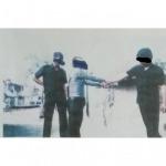 เรียนป้องกันตัว - บริษัท บอดี้การ์ด วีไอพี จำกัด