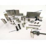 Special Cutting Tools - ห้างหุ้นส่วนจำกัด เค พี พรีซิชั่น ทูลส์
