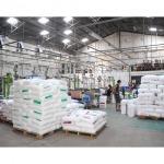 โรงงานผลิตถุงซิปล็อค - ห้างหุ้นส่วนจำกัด ที เค ซิฟแพ็ค