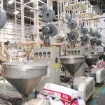 ผลิตถุงพลาสติก - ห้างหุ้นส่วนจำกัด ที เค ซิฟแพ็ค