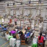 ถุงใส ถุงพลาสติก - ห้างหุ้นส่วนจำกัด ที เค ซิฟแพ็ค