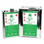 Paisan Chemical