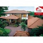 SCG Home Solution Thanyaburi