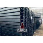 Center Roongruang Co., Ltd.