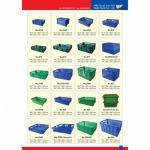 Tiger Pack Co Ltd