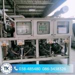 Thai Keep Co., Ltd.