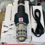จำหน่ายเครื่องเป่าลม - ไทยอินเตอร์ แลมป์ โรงงานผลิตหลอดไฟฆ่าเชื้อจำหน่ายหลอดไฟฆ่าเชื้อUV