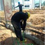กำจัดปลวกระบบ Soil Treatment - บริษัทกำจัดปลวก ปลวก นิว คัมเมอร์ เซอร์วิส จำกัด