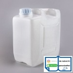 โรงงานผลิตแกลลอนพลาสติก  - โรงงานผลิตบรรจุภัณฑ์พลาสติก แพนยูเนียน