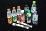 บรรจุภัณฑ์พลาสติก พร้อมโลโก้                - บริษัท แพน ยูเนียน จำกัด