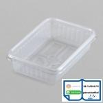 รับผลิตกล่องใส่อาหาร - จำหน่ายบรรจุภัณฑ์พลาสติก แพนยูเนียน