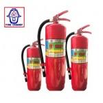 เครื่องดับเพลิง Fire Champ - จำหน่ายถังดับเพลิง ไฟร์ แชมป์