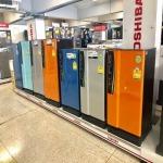 เครื่องใช้ไฟฟ้าสด-ผ่อน ปราจีนบุรี - ห้างหุ้นส่วนจำกัด มาร์วิน อีเล็คโทรนิคส์