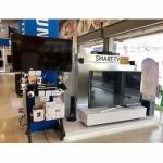 เครื่องใช้ไฟฟ้าราคาขายส่ง ปราจีนบุรี - ห้างหุ้นส่วนจำกัด มาร์วิน อีเล็คโทรนิคส์