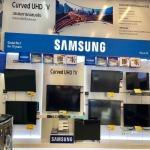 ซัมซุงUHD TV ปราจีนบุรี - ห้างหุ้นส่วนจำกัด มาร์วิน อีเล็คโทรนิคส์