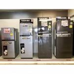 ตู้เย็นโตชิบาสด-ผ่อน ปราจีนบุรี - ห้างหุ้นส่วนจำกัด มาร์วิน อีเล็คโทรนิคส์
