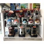เครื่องใช้ไฟฟ้าราคาโรงงาน ปราจีนบุรี - ห้างหุ้นส่วนจำกัด มาร์วิน อีเล็คโทรนิคส์