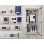 เครื่องวิเคราะห์ก๊าช Gas Analyzers - จำหน่ายเครื่องวิเคราะห์ก๊าซ - อาร์ พี ซีเล็คชั่น