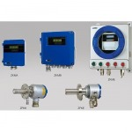 Zirconia Oxygen Analyzers - จำหน่ายเครื่องวิเคราะห์ก๊าซ - อาร์ พี ซีเล็คชั่น