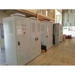 ระบบไฟฟ้าอุตสาหกรรม - บริษัท อินดัสเทรียล อินโนเวชั่น จำกัด