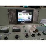 โปรแกรมระบบ SCADA - บริษัท อินดัสเทรียล อินโนเวชั่น จำกัด