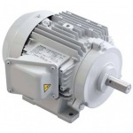 Toshiba electric motor - prodrive system co .,ltd.