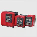 inverter toshiba vf-nc3 manual - บริษัท โปรไดร์ฟซิสเต็ม จำกัด