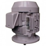Toshiba motor supplier - prodrive system co .,ltd.