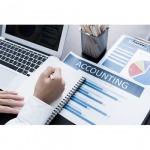 รับตรวจสอบบัญชี  บ่อวิน - บริษัท การบัญชีกรณิกาและกฎหมาย จำกัด