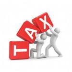 รับทำภาษี บ่อวิน - บริษัท การบัญชีกรณิกาและกฎหมาย จำกัด