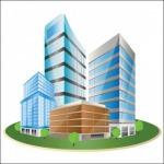 รับจดทะเบียนบริษัท ชลบุรี - บริษัท การบัญชีกรณิกาและกฎหมาย จำกัด
