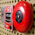 ระบบแจ้งเตือนเพลิงไหม้ Fire Alarm - ติดตั้งระบบเพลิงไหม้ พรีเมียร์ โปรเทคชั่น