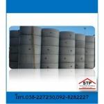 วงบ่อ พัทยา บ่อวิน ระยอง  - บริษัท สุธาพรค้าวัสดุ จำกัด
