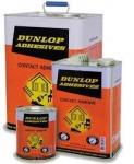 กาวยางอเนกประสงค์ CA(สีส้ม) - บริษัท ดันล้อป แอดฮีซีฟส์ (ประเทศไทย) จำกัด