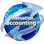 International Accounting  - V.R.Sahabunchee Group Co.,Ltd.