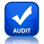 Auditing Services	 - V R Accountant
