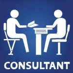 Accounting Consultancy - V R Accountant