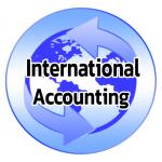 English Accounting in Bangkok - สำนักงานบัญชี กรุงเทพ - วี อาร์ สหบัญชีกรุ๊ป