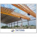 Taithong Machinery Co Ltd