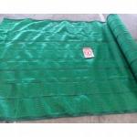 Pongchianthong Plasticnetting  Co Ltd