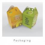 งานผลิตกล่องทุกชนิด - บริษัท พริ้นท์แฟคทอรี่ จำกัด
