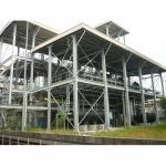 บริการประเมินมูลค่าทรัพย์สิน - บริษัท แอสโทก้า (ประเทศไทย) จำกัด
