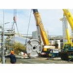 รับเคลียร์พื้นที่โรงงาน อาคาร - บริษัท แอสโทก้า (ประเทศไทย) จำกัด