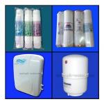 ไส้กรองน้ำ - บริษัท แก้วประกาย พีเค วอเตอร์ จำกัด
