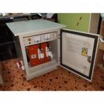 รับซ่อมหม้อแปลงไฟฟ้า - พระราม 3 ทรานสฟอร์เมอร์