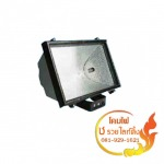 Chor Ruay Lighting Co Ltd