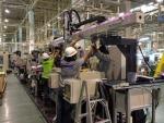 รับสร้างเครื่องจักร - บริษัท เอเทค เอ็นจิเนียริ่ง แอนด์ เซอร์วิส จำกัด