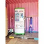 Ro water purifier Rayong - Blue Water Shop
