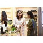 งานแสดงสินค้าและสุขภาพ - อาเซี่ยนบิวตี้ 2018